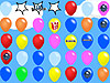 Bloons Pop Three