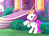 My Little Pony aankleden