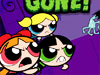 Powerpuff girls Zom B Gone